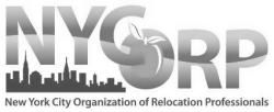 NYC Corp