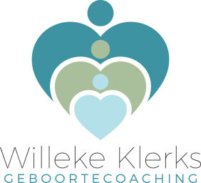 Willeke Klerks geboortecoaching