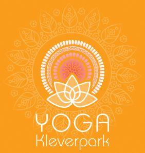 Yoga Kleverpark