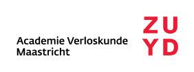 Academie Verloskunde Maastricht