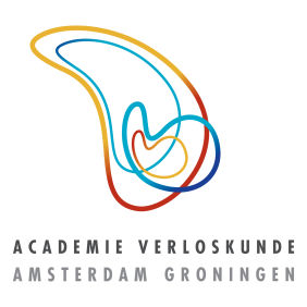 Academie verloskunde Amsterdam Groningen