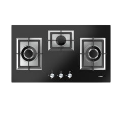 GLG86322 Tempered Glass Cooktop