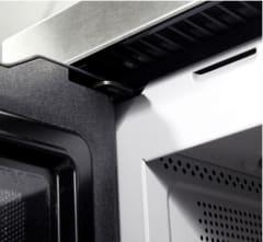 HW25800K-01AG Microwave Oven