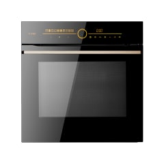 KSG7003AT Electric Oven