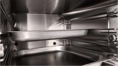 SCD42-C2T Steam Oven