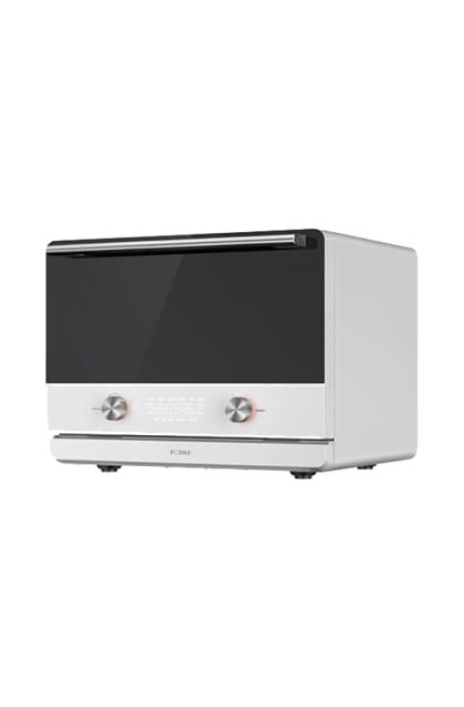 FOTILE Benchtop Combination Oven YZK26-E1