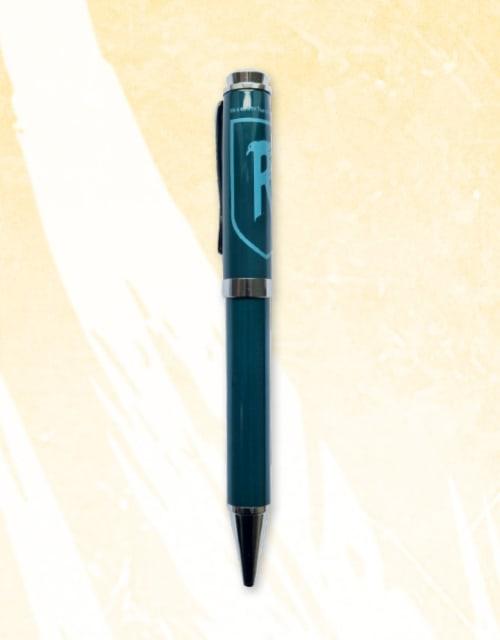 Ravenclaw Pen