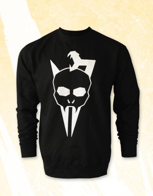 Dark Mark Sweatshirt