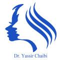Dr Yassir Chaibi, Dermatologist à Tanger