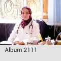 Dr Latifa Attaq, Allergologue à Temara