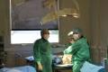 Dr Miniar Jammoussi, Dentist à Tunis