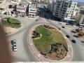 دكتور الهادى الهرابى, أخصائي في جـراحـة العظـام و المفـاصـل à Sousse