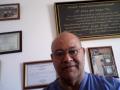Dr Hassen Choubane, Allergist à Biskra