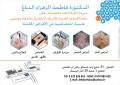 Dr Fatima Zahra Debbarh, Dermatologue à Casablanca
