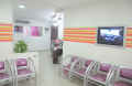 Dr Youssef Nassor, Orthodontiste, Chirurgie buccale à Casablanca