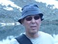 Dr Jalil Bennouna, Traumatologist - Orthopedist à Casablanca