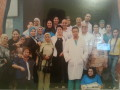 Dr Abdelkhalek Jalil, Gynecologist, Obstetrician gynecologist à Casablanca