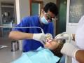دكتور فيصل  بنونة , طبيب أسنان, أخصائي في تقويم الاسنان, أخصائي في أمراض اللثة, اخصائي في زرع الأسنان, أخصائي في أمراض اللثة,  أخصائي في تجميل الأسنان à Casablanca