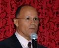 دكتور نبيل  مولاي , أخصائي في أمراض النساء والتوليد à Rabat