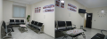 Dr Zineb Rachdy, Dentiste, Orthodontiste à Casablanca
