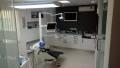 Dr Slim Ghariani, Dentiste, Implantologiste , Chirurgie buccale à Tunis