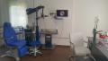 Dr Hind Temsamani, Ear, nose & throat doctor (ENT) à Rabat