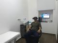 دكتور هند  تمسماني , أخصائي في أمراض الأنف والأذن والحنجرة à Rabat