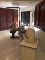 Dr Ghizlaine Ghallab, Ophthalmologist, Homeopath à Casablanca
