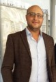 Dr Mohamed Amine Mahraoui, Traumatologue-orthopédiste, Chirurgien orthopédiste et traumatologue à Casablanca