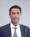 Dr Hicham El Ouazzani, Orthodontiste à Casablanca