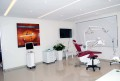 Clinique Dentaire Smile Design, Dentist, Orthodontist, Endodontist, Periodontist, Cosmetic dentist, Oral surgeon à Mohammedia