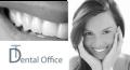 Dr Dorsaff Toumi Ben Mahmoud, اخصائي في زرع الأسنان à Tunis
