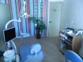 دكتور خالد  بنونة , طبيب أسنان, أخصائي في طب أسنان الأطفال, أخصائي في تقويم الاسنان, اخصائي في زرع الأسنان, أخصائي في أمراض اللثة, أخصائي في تقويم الأسنان à Casablanca