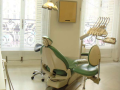 Dr Dabadoc Nigeria, Dentist, Orthodontist à Lagos