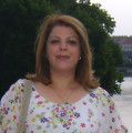 Dr Lamia Hamrouni Gharbi, Médecin généraliste à Tunis
