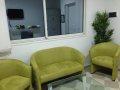 Dr Mourad Sadkaoui, Dentiste à Bizerte