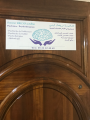 Dr Loubna Bricha, Psychiatrist, Psychotherapist, Addictologist à Casablanca