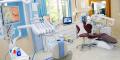 دكتور وفاء شكلي, طبيب أسنان, اخصائي في زرع الأسنان, أخصائي في أمراض اللثة,  أخصائي في تجميل الأسنان, أخصائي في جراحة الفم à Tanger