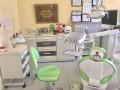 دكتور زهرة  بنعلي , طبيب أسنان, أخصائي في تقويم الاسنان, أخصائي في أمراض اللثة, اخصائي في زرع الأسنان, أخصائي في أمراض اللثة à Casablanca