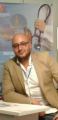 Dr Mohamed Amine Mahraoui, Traumatologist - Orthopedist, Orthopedic surgeon and traumatologist à Casablanca