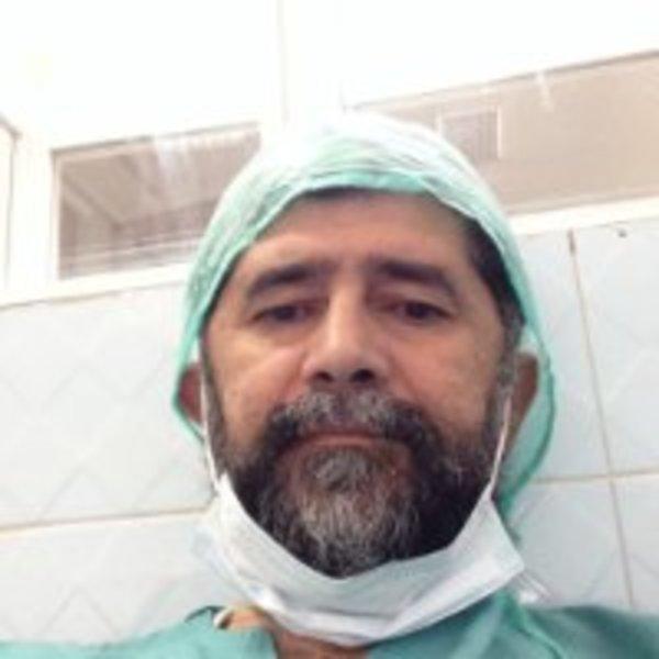 Rendez-vous Avec Dr Chakib Berrada