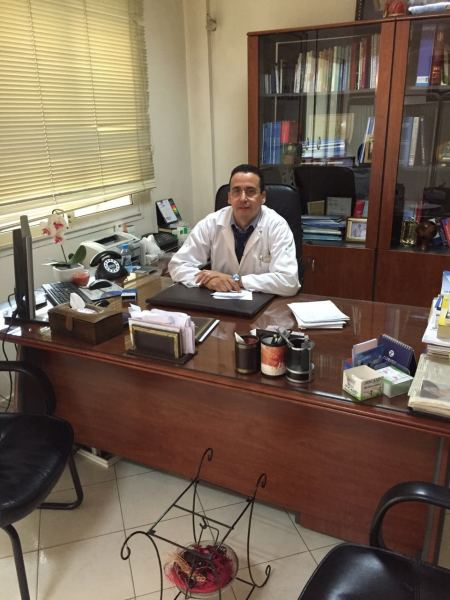 Rendez vous avec dr abdellah mortaki dermatologue casablanca - Cabinet dermatologie bruxelles ...