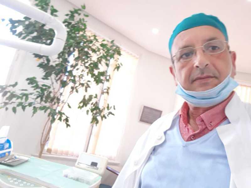 Mohamed Slim Ben Mimoun | PhD | Qatar University, Doha ...