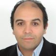 بروفيسور عادل  ملحاوي , أخصائي في جراحة الاعصاب à Rabat