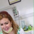 Dr Mouna Rahmoune, Dentist, Orthodontist à Rabat