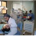 Dr Meryem Berrada, Dentiste, Orthodontiste, Endodontiste, Implantologiste , Parodontologiste à Casablanca