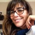 Dr Faouzia Daoudi, Diabetologist, Dietitian, General practitioner, Nutritionist, Psychologist, Sexologist, Homeopath à Casablanca