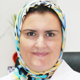 Dr Rim Chraibi, Dermatologue à Rabat