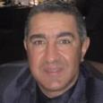 Dr Mohamed Benchekroun, Dentiste, Endodontiste, Implantologiste , Parodontologiste, Esthétique dentaire à Casablanca
