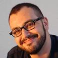 دكتور  يونس  بوزياني, أخصائي في طب العيون, أخصائي في طب العيون للأطفال à Marrakech